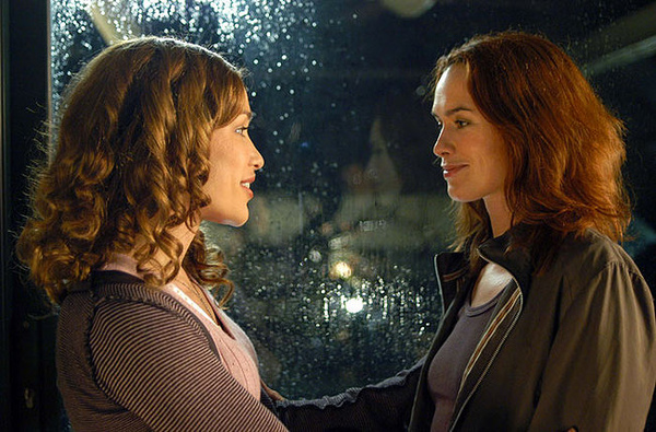 imagine me and you06.jpg
