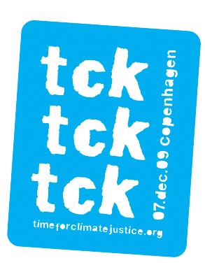 Tck.logo7.jpg
