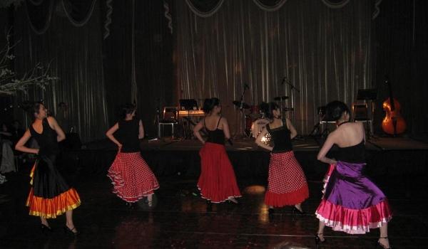 flamingo dance 02.JPG