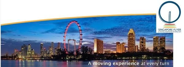 Singapore flyer .jpg