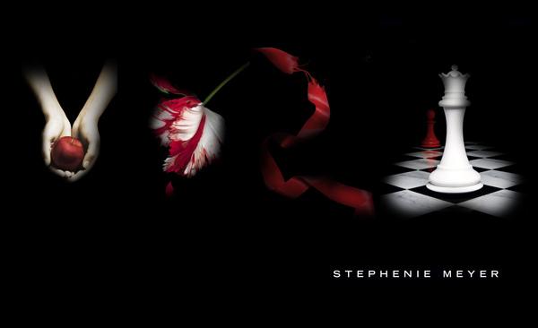 Twilight - Preface.jpg