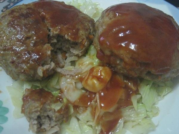 日式漢堡排5.jpg