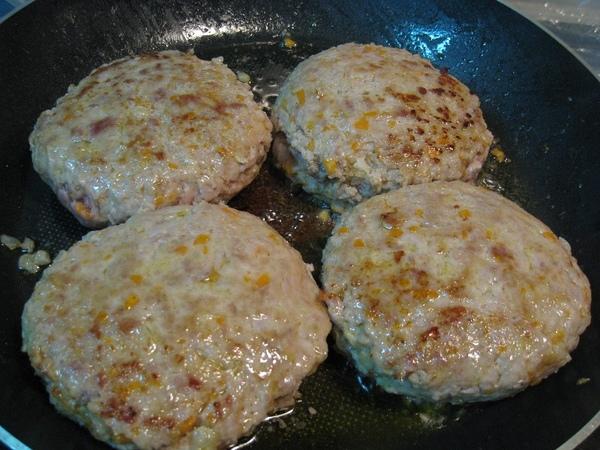 日式漢堡排3.jpg