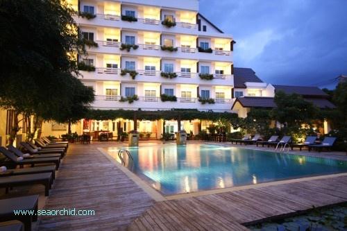hotel_night9
