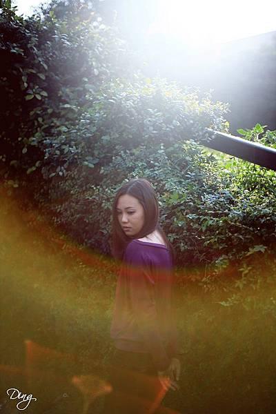 Emily-018.jpg