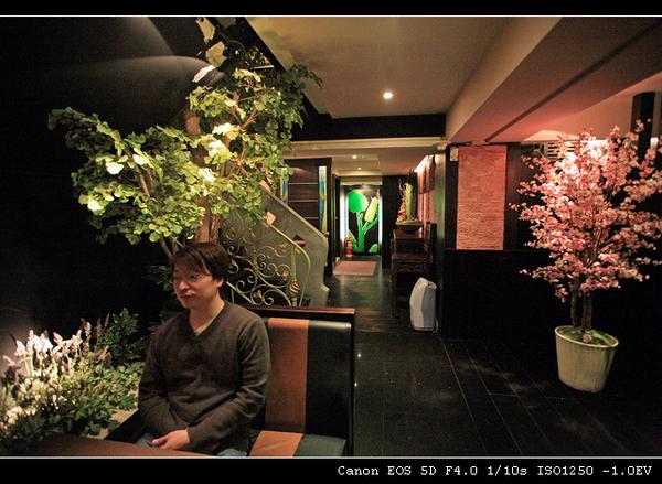 鼻頭角生日饗宴-064.jpg