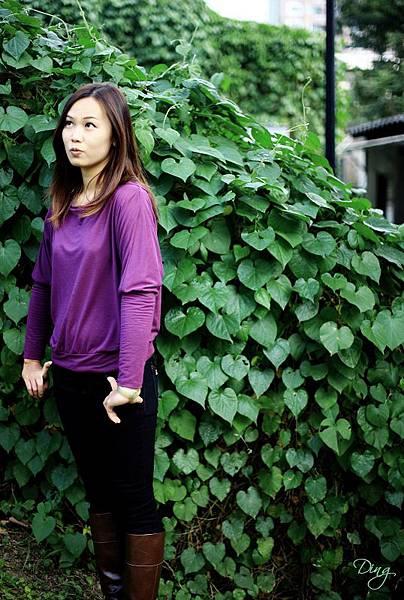 Emily-004.jpg