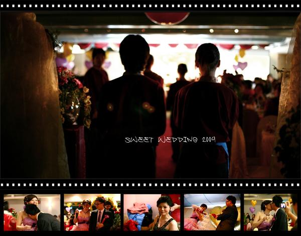 婚宴-002.jpg