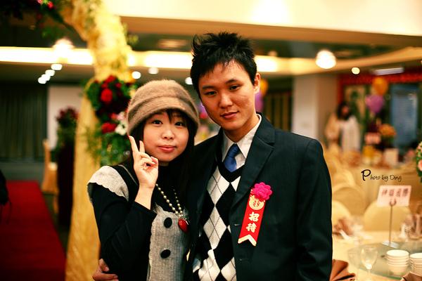 婚宴-011.JPG