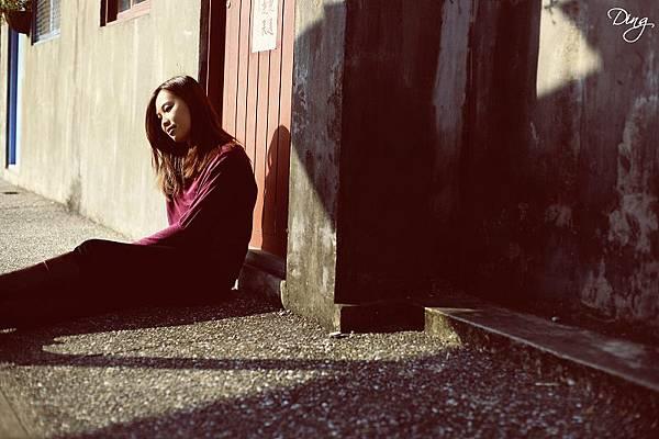 Emily-014.jpg