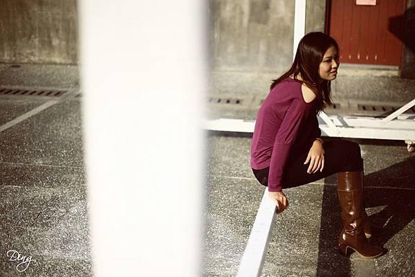 Emily-012.jpg