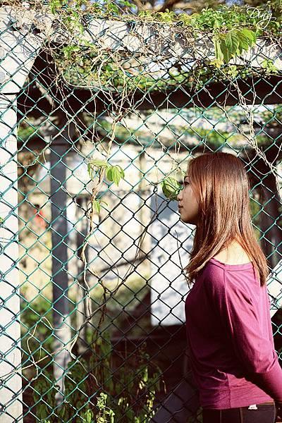 Emily-022.jpg