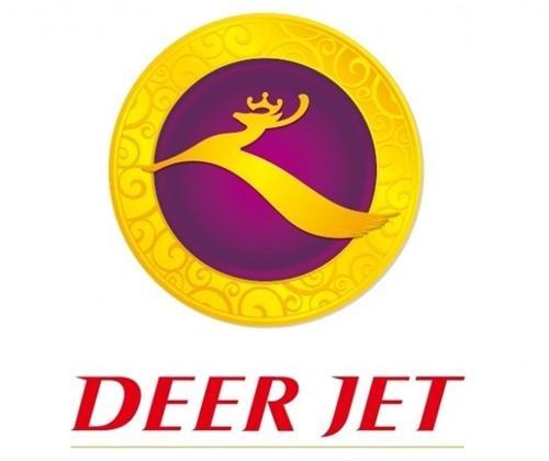 Deer_Jet_Logo.jpg