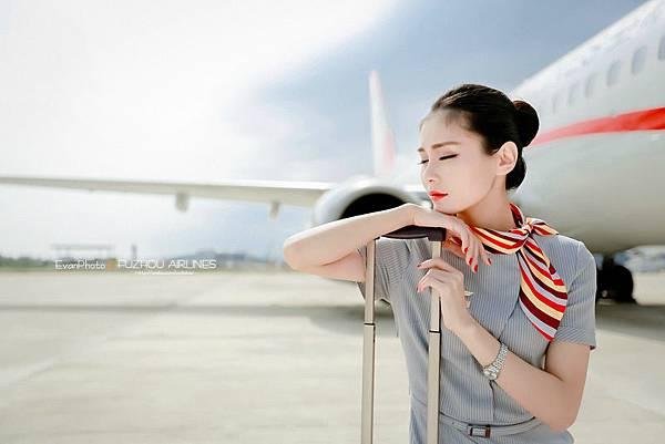 福州航空.jpg