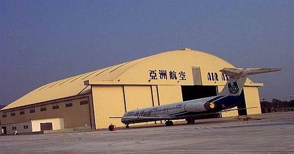 亞洲航空(台南).jpg