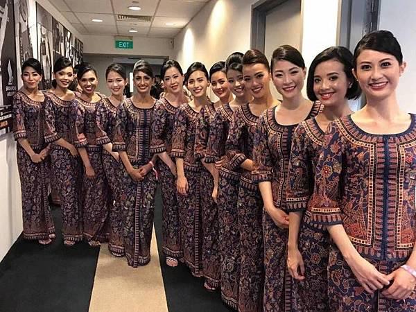 新加坡 空服.jpg
