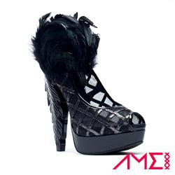 Amei shoes