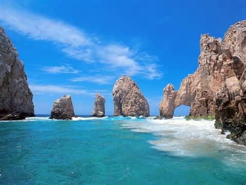 Cabo1_Mexico