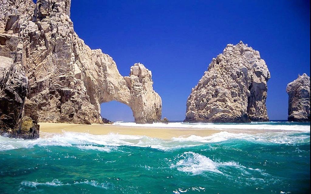 Cabo2_Mexico