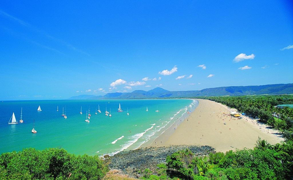 Port Douglas2_Australia