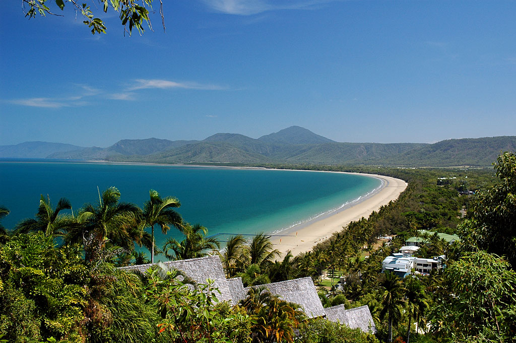 Port Douglas3_Australia