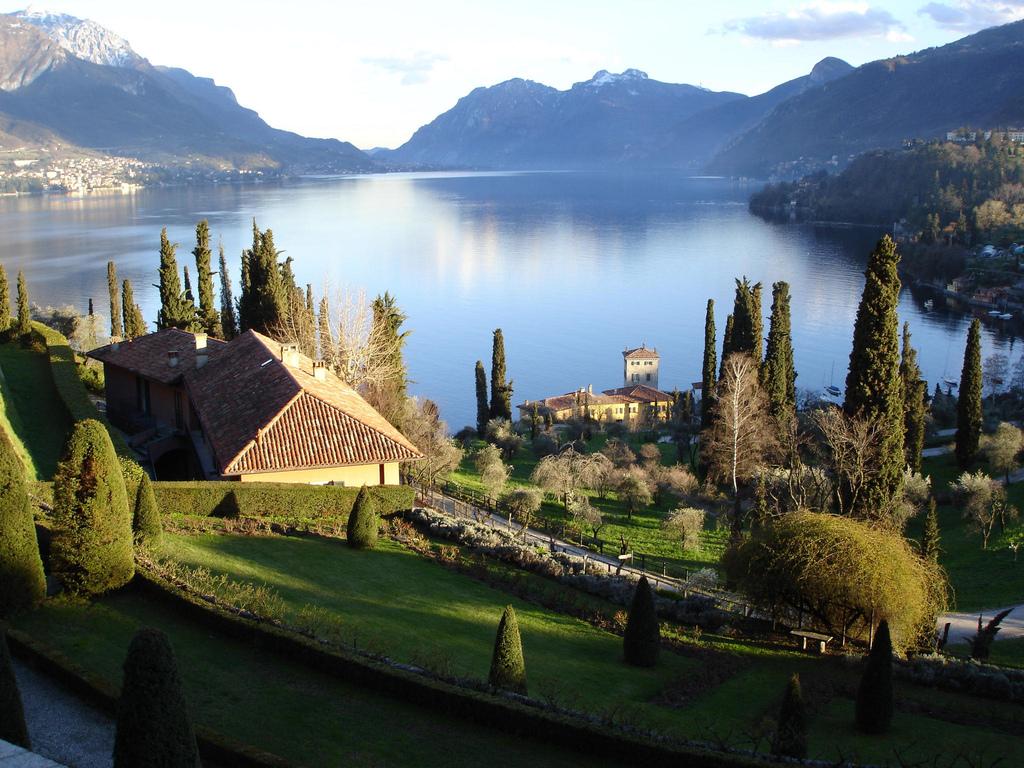Lake Como_Italy2