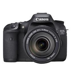 canon7d