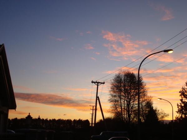 on my way to work 015.jpg