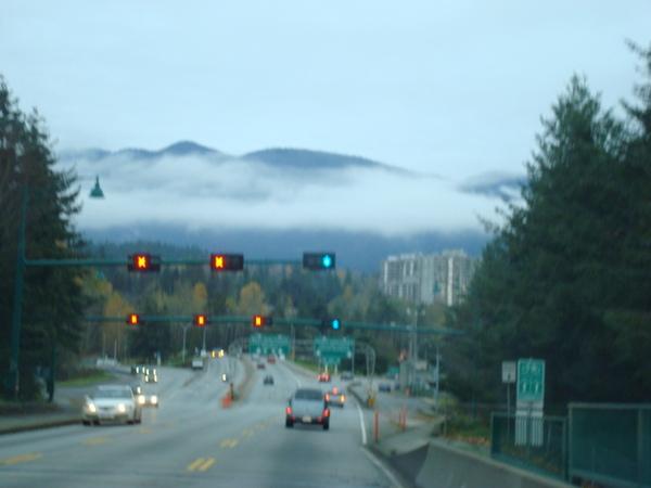on my way to work 044.jpg