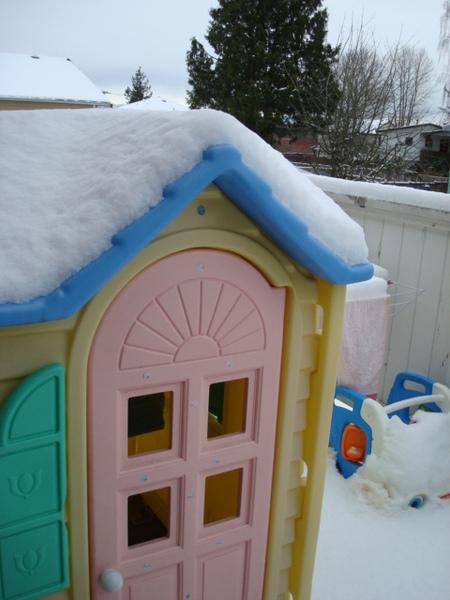 winter 08 010.jpg
