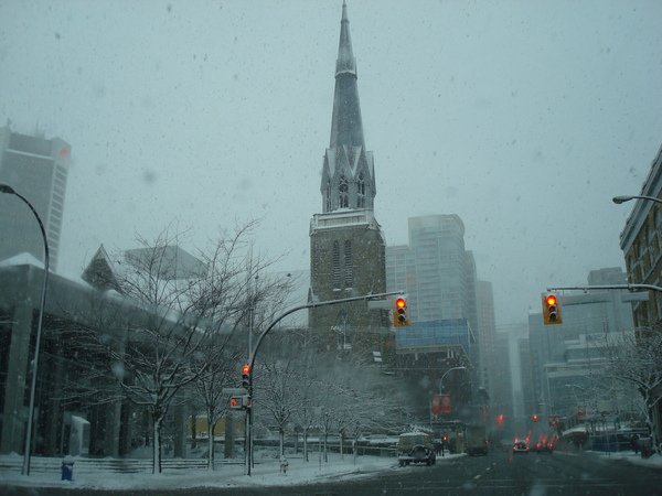 winter 08 060.jpg