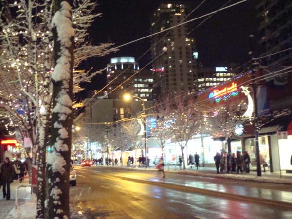 winter 08 067.jpg