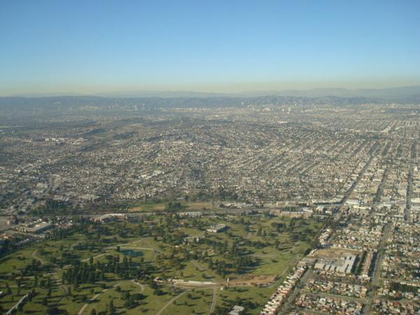 2009 242.jpg