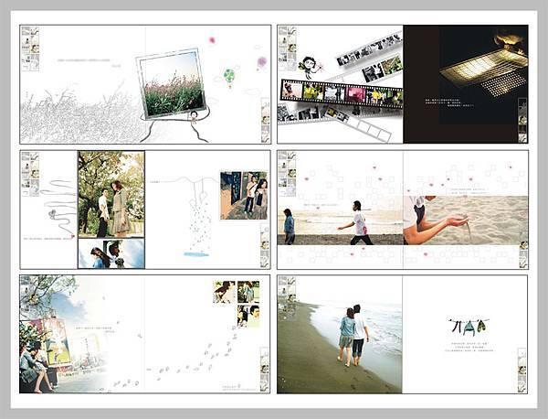 影像書設計編排-01