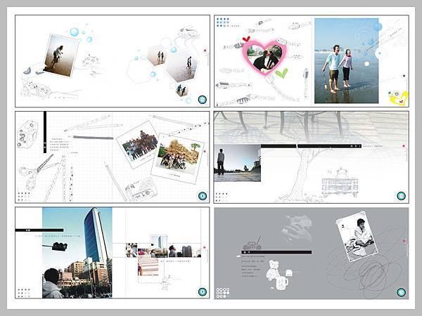 影像書設計編排-02