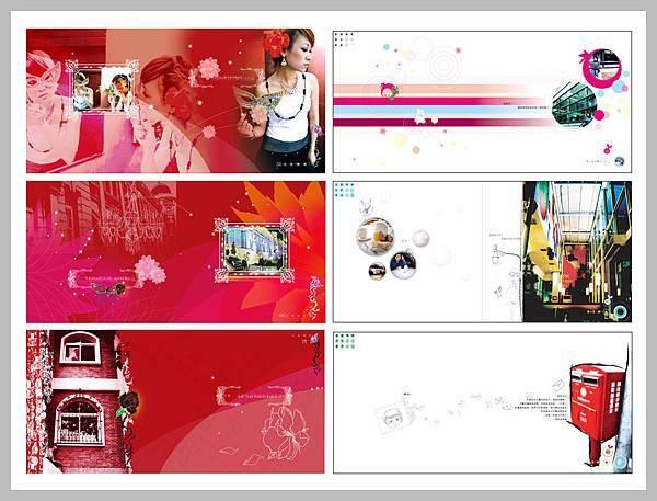 影像書設計編排-03