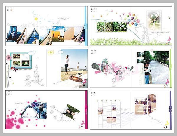 影像書設計編排-05
