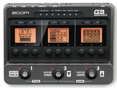 zoom_g3_synth