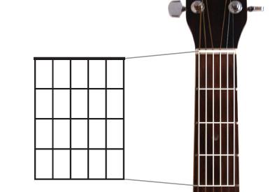 neck_cord_grid