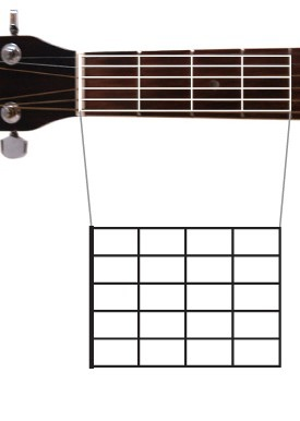 neck_cord_grid2