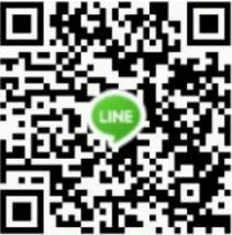 1896923_634672919902828_2064150194_n