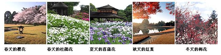 2012-04-28_175719