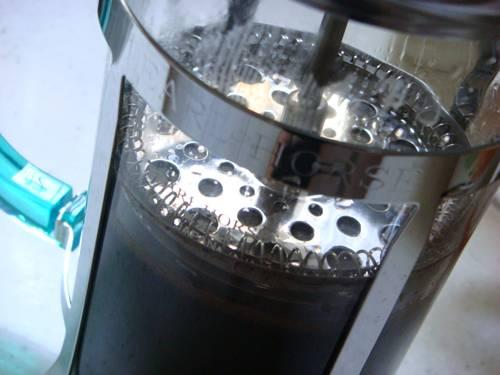 濾壓壺-5.JPG