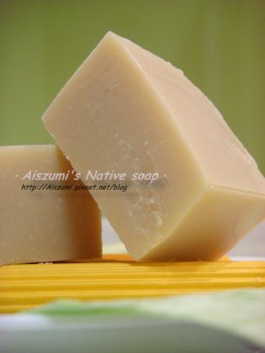蜂蜜香皂.JPG