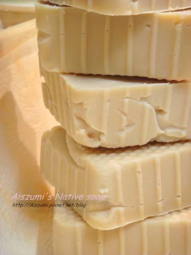 羊奶皂.JPG