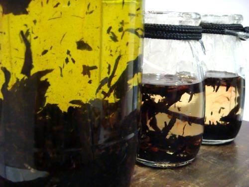 紫草根浸泡油-2.JPG