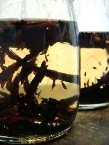 紫草根浸泡油-1.JPG