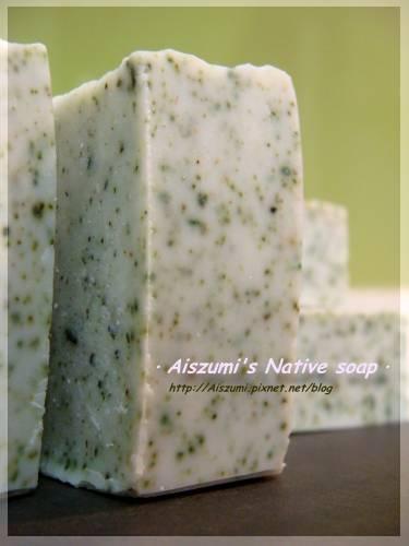 蕁麻洗髮皂.JPG