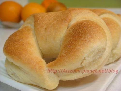 牛角麵包.JPG
