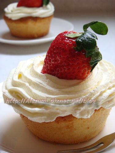 草莓鮮奶油.JPG